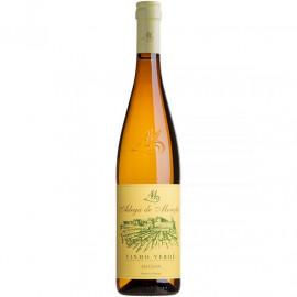 Vin Adega de Monçao blanc 75cl