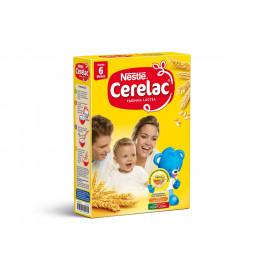 Cerelac Nestlé 500gr