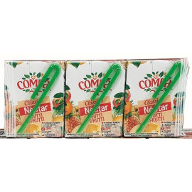 Compal Tutti Frutti 200ml