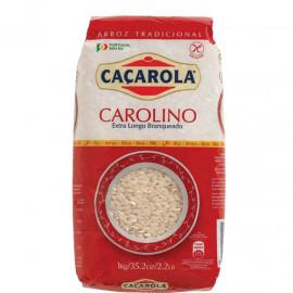 Riz Cacarola Carolino