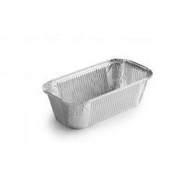 Aluminium Lusoforma 1500ml