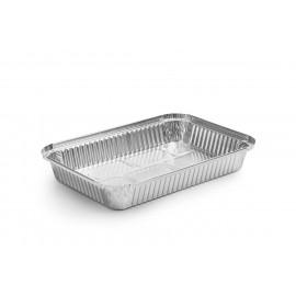 Aluminium Lusoforma 2100ml