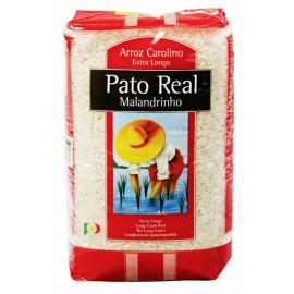 Riz Pato Real Carolino