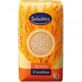 Riz Saludaes Carolino
