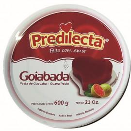 Goiabada Predilecta