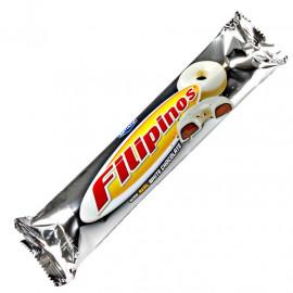 Filipinos Chocolat Blanc