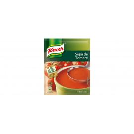 Soupe de Tomate Knorr