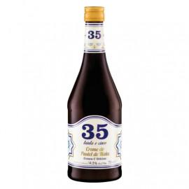 Liqueur 35 70cl