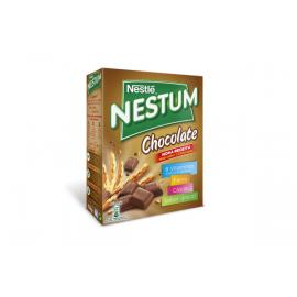 Nestum Nestlé chocolat 250gr