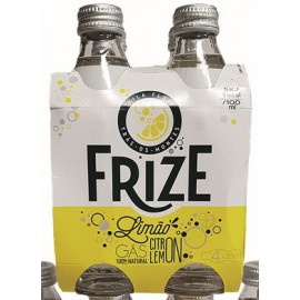 Frize Citron 25cl