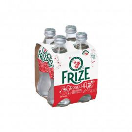 Frize Groseille 25cl