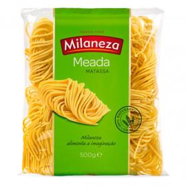Meada Milaneza