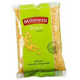 Bagos Milaneza