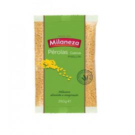 Pérolas Milaneza