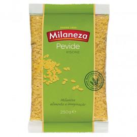 Pevide Milaneza