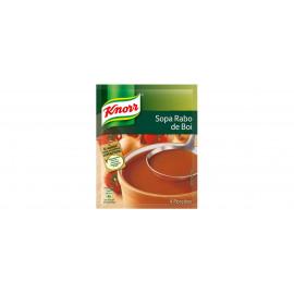 Sopa Rabo de Boi Knorr