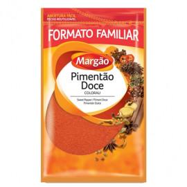 Pimentao Doce Margao