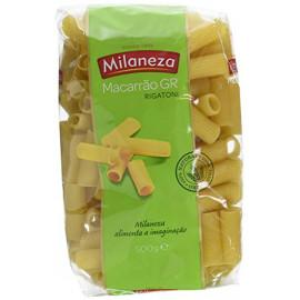 Macarrao GR Milaneza