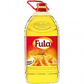 Fula 3lt