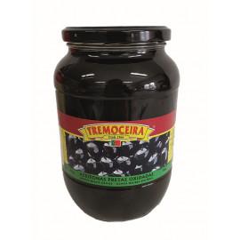 Olive noir Tremoceira