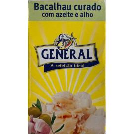 Bacalhau General