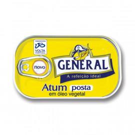 Atum Posta General