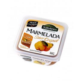 Marmelade Diététique Salutem