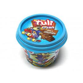 TuliCreme Chocolat