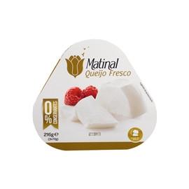 Fromage Frais Matinal