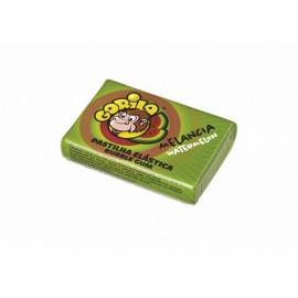 Gorila pastèque 100 unités