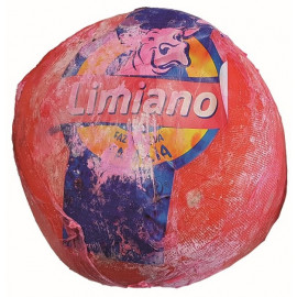 Fromage Limiano