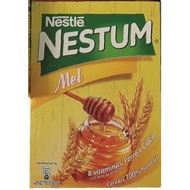 Nestum miel Nestlé 300gr