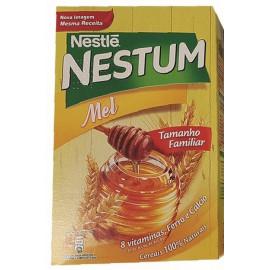 Nestum miel Nestlé 700gr