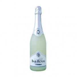 Bar Royal Lemon-Ice
