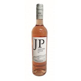Vin JP rosé 75cl