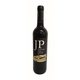 Vin JP rouge 75cl