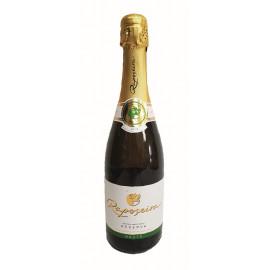 vin Raposeira blanc 75cl