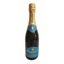Vin Murganheira blanc 75cl