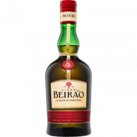Liqueur Beirao 70cl