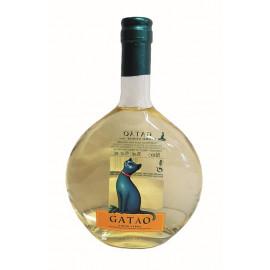Vin Gatao blanc 75cl