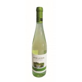 Vin Aveleda blanc 75cl