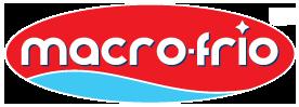 Macro Frio